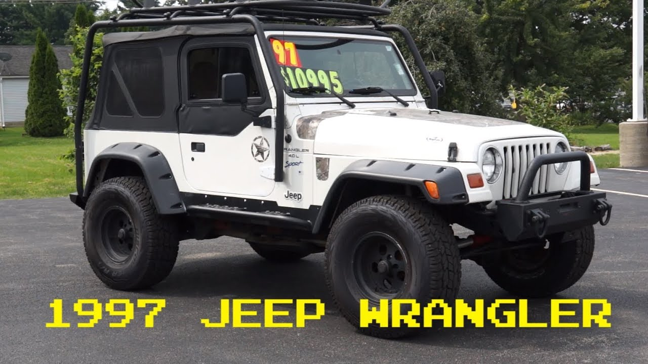 in mbvrjpam image sale unlimited utility listing on automobiles details view waterloo sport door photo used for wrangler primary jeep