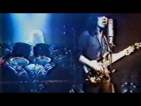 Stratovarius - Future Shock (official video)