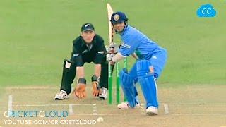 Download Sachin Tendulkar on Beast Mode !! Most Aggressive Batting VS NZ !! Mp3 and Videos