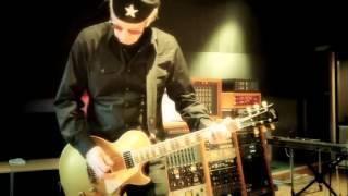 Loverboy – Rock N Roll Revival EPK (Official)