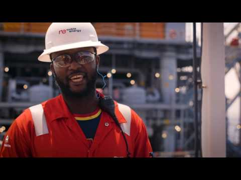 Equatorial Guinea: Workforce Development