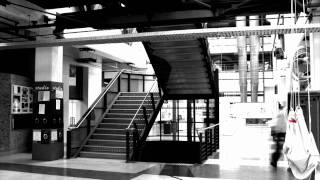 School of Architecture - Promotional Video