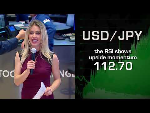 12/05: Stocks turn flat, dollar continues tax celebrating (13:17ET)