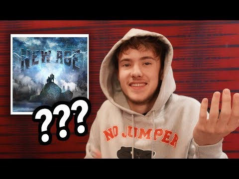 Q&A  How much did I make from KSI&39;s ?
