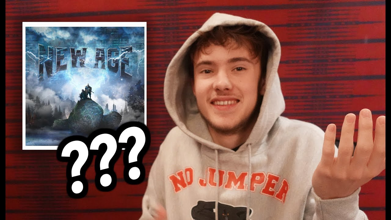 Download Q&A   How much did I make from KSI's Album?
