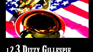 Dizzy Gillespie Sextet - One Bass Hit Part 2
