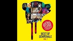 Best of Genrenale Vol. 1 (Trailer)