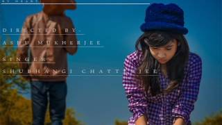 Video Hayat and Murat Song||Darmiyaan Darmiyan.....||Best Femail Version Song download MP3, 3GP, MP4, WEBM, AVI, FLV Maret 2018
