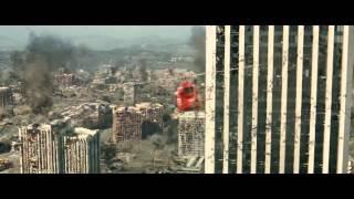 Трейлер фильма Разлом Сан-Андреас  HD КиноГлобус Фильмы сериалы Онлайн
