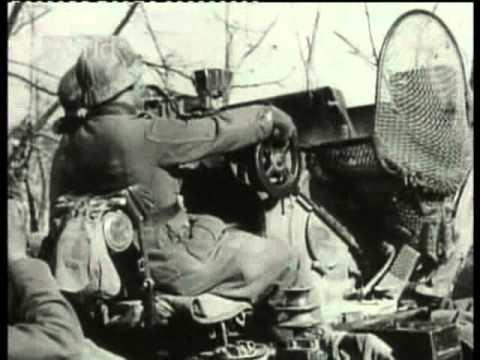 youtube filmek - Gyilkos tankok 06 A Szovjet T34 es