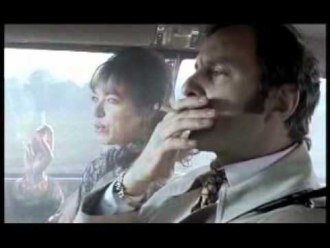 INPES Tabac - Les Années 70