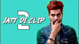 Jatt di clip 2 by singga and western penduz