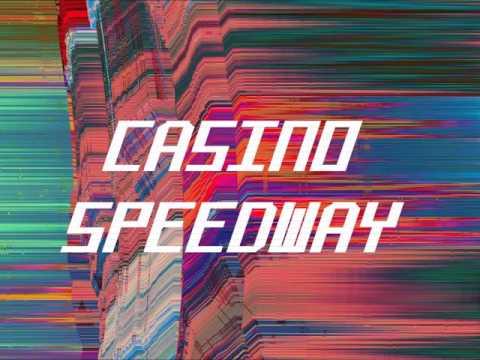 CASINO SPEEDWAY - Kodak Cameo