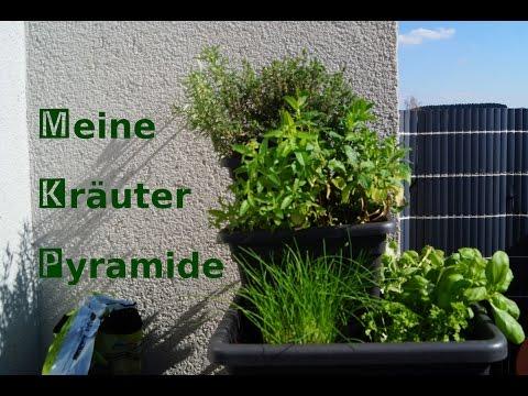 kräuterpyramide-für-terrasse-und-balkon