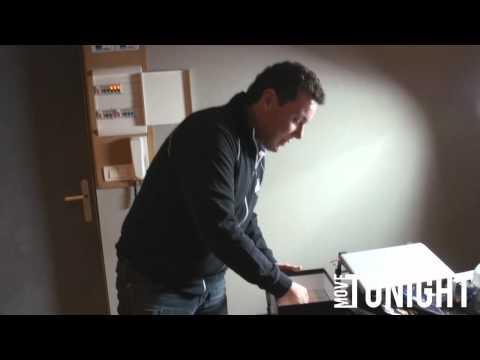 Movetonight.com - Joachim Garraud (Chapitre 1 : Box Invasion 2011)