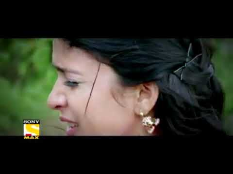Dangerous Khiladi 6 Trailer  (2017)Hindi...