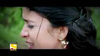 Dangerous Khiladi 6 Trailer  (2017)Hindi Dubbed Telugu