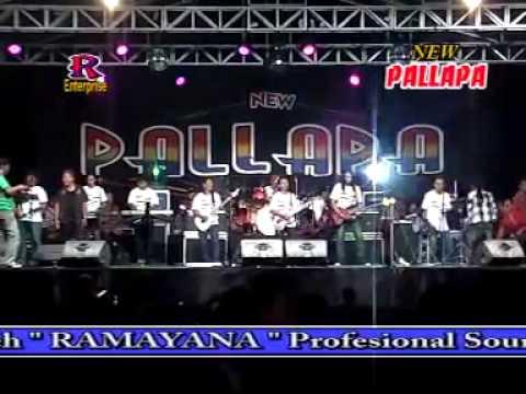 New Pallapa Rita Sugiarto ~ MENUNGGU