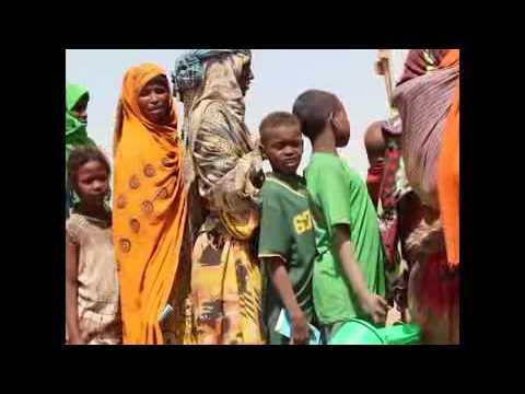 El Nino  Ethiopia droughts  Credit Oxfam