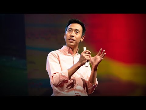 The Rapid Growth Of The Chinese Internet -- And Where It's Headed | Gary Liu