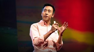 The rapid growth of the Chinese internet -- and where it's headed | Gary Liu thumbnail