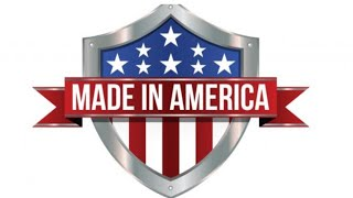 American made tents and companies, made in the USA