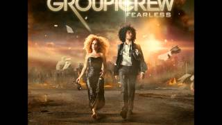 Watch Group 1 Crew Dangerous video