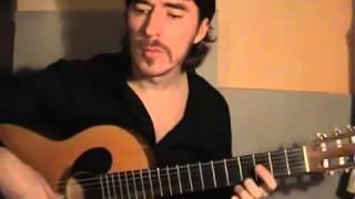 Музыка из Книги о гитаре