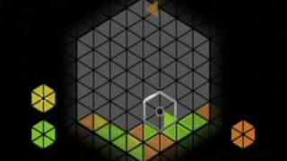 Art Style: ROTOHEX  - Hex Gameplay