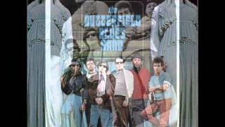 Watch Paul Butterfield Blues Band Thats All Right video