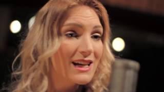 Daria Kinzer - die neuen Schlager Songs