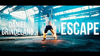 Escape - Daniel Grindeland