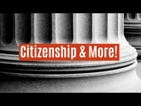 Which Immigration Lawyer in South Florida Helps with Visas? | Brodzki Jacobs & Associates, PL