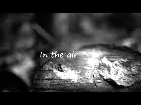 All You Wanted by Sounds Under Radio Lyrics