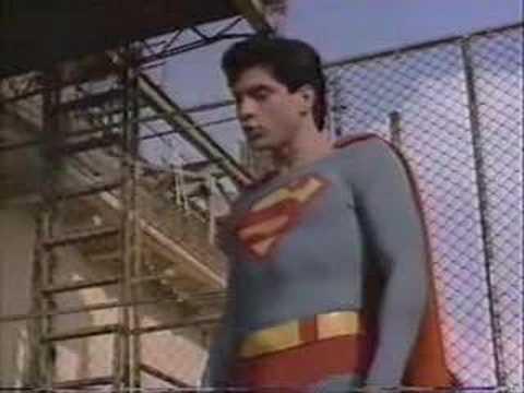 Download Superboy captures Gregg Allman