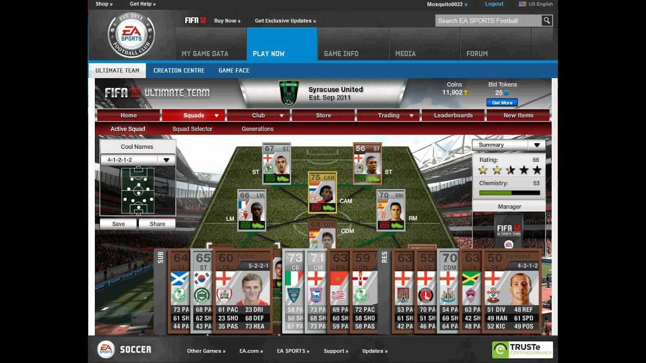 175 Soccer Team Names - EverydayKnow.com