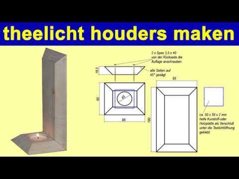 teelicht-oder-kleine-vase-an-die-wand-bauen---diy-theelicht-houders-maken
