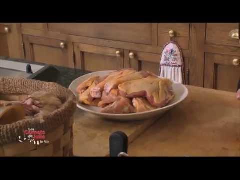 recette-:-poulet-au-champagne-d'isabelle---les-carnets-de-julie---la-route-des-vins