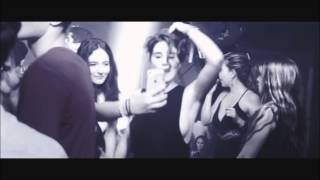 Video Cannizzaro Music Festival 2016 Official Aftermovie download MP3, 3GP, MP4, WEBM, AVI, FLV November 2017