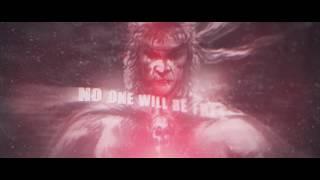 Speed Zero Meter - Mata Malaikat ( Offical Video Lyric )
