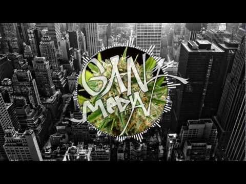 Snoop Lion x Major Lazer - Lighters Up (Jaytee Trap Remix)