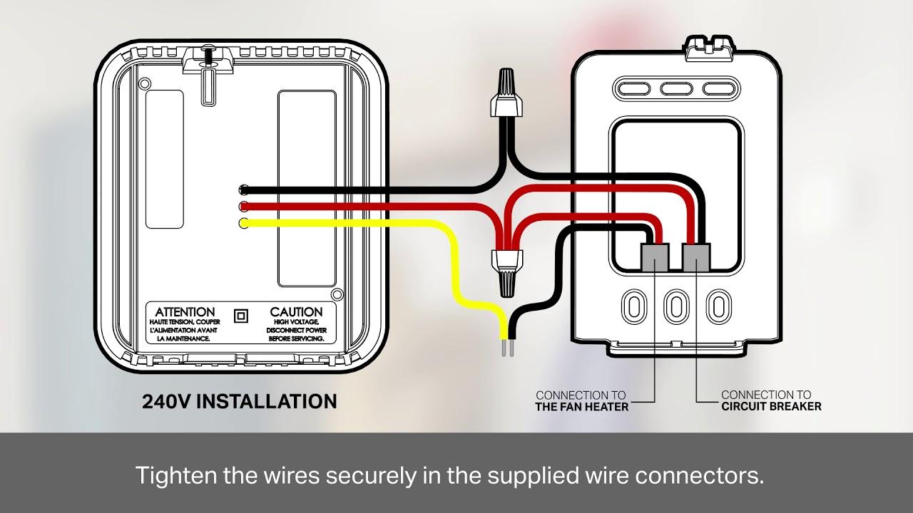 Diagram  Heated Driveway Electric Wiring Diagram Full Version Hd Quality Wiring Diagram