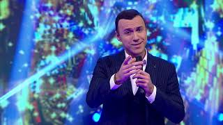 Смотреть клип Bane Mojicevic - Ako Nema Druge