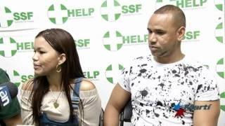 Médicos cubanos revelan que el Gobierno castrista les obliga a manipular estadísticas