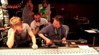 MUSE - Plug in baby  [ Acoustic ]  RARE Version