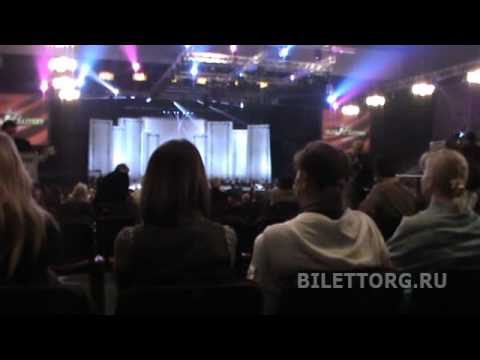 Видео, Схема зала Лужники, Дс Лужники 7 сектор, амфитеатр