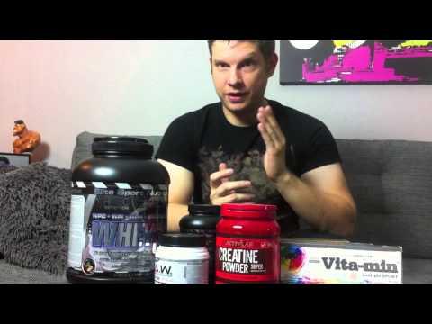 MAX CARB - węglowodany na trening - opowiada Adam Jabłoński (Jabi)z: YouTube · Czas trwania:  2 min 53 s · Wyświetleń: 9000+ · przesłano na: 05.10.2013 · przesłany przez: TVsuple