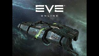 Eve Online - SOLO PHOENIX DUNK