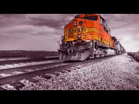 Хит✴ Прошу остановите поезд номер пять✴ ВСЕ ИЩУТ ЭТУ ПЕСНЮ !!!