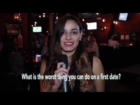 dating advice at 20 30 40
